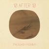10After10 - The Boxer Rebellion artwork