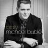 Michael Bublé - Love at First Sight  artwork