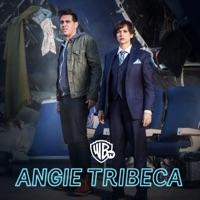 Télécharger Angie Tribeca, Saison 4 (VOST) Episode 10
