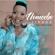 Xola Moya Wam' (feat. Master KG) - Nomcebo Zikode