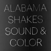 Alabama Shakes - Don't Wanna Fight
