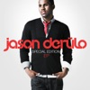 Icon Jason Derulo (Special Edition) - EP