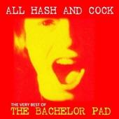 The Bachelor Pad - The Albums of Jack