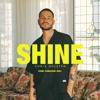 """Chris Holsten - Shine (From """"Familiens ære"""") artwork"""