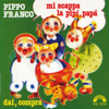 Pippo Franco - Mi scappa la pipi' papa' grafismos