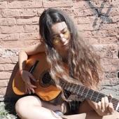 Maga Rey - I Say a Little Prayer (feat. Lianne La Havas)