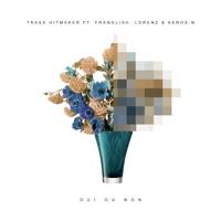 Oui ou non (feat. Franglish, Lorenz & Keros-n) - Single