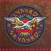 Lynyrd Skynyrd - Free Bird (Extended Music Version)