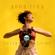 Terra Firme - Anna Tréa