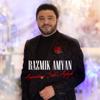 Razmik Amyan - Amenabari Srtov Aghjik artwork
