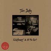 Tom Petty - California