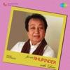 Bhupinder with Love