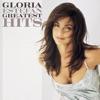 Icon Gloria Estefan: Greatest Hits
