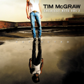 Over And Over Tim McGraw & Nelly - Tim McGraw & Nelly