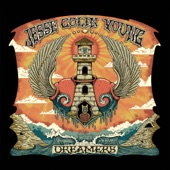 Jesse Colin Young - They Were Dreamers