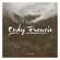 Cody Francis - It'll Be Alright