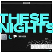We The Kings - These Nights