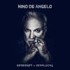 Nino de Angelo - Zeit heilt keine Wunden Grafik