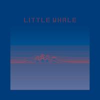 Whale Boy-Little Whale