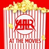 AAR at the Movies EP