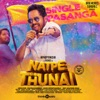 Single Pasanga From Natpe Thunai Single