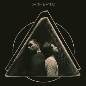 Smith & Myers - Volume 2
