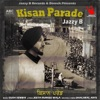 Kisan Parade Single