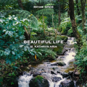 [Download] Beautiful Life (feat. Kathryn Aria) MP3