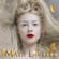 Maya Lavelle House on a Rocky Road free listening