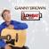 Lowbat Na Ba? - Ganny Brown