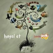 Hayal Et - EP