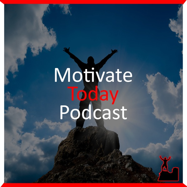 Motivate Today
