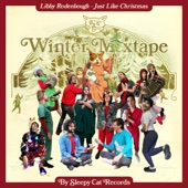 Libby Rodenbough - Just Like Christmas