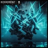 Koherent - Need U