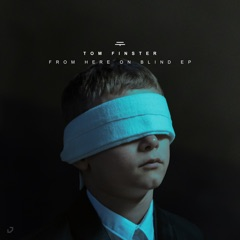 From Here on Blind - EP