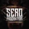 Sero Produktion Beats - Buzzarr (Arabic Freestyle Beats Mix) artwork