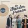 Stephanie Schuster - Die Wunderfrauen - Alles, was das Herz begehrt - Wunderfrauen-Trilogie, Band 1 (ungekürzt)