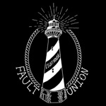 Fault Union - Lighthouse