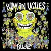 Bumpin Uglies feat. Tropidelic - Buzz (Radio Edit)