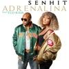 Adrenalina Single