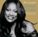 The Essential Jessye Norman - Jessye Norman