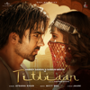 Afsana Khan - Titliaan (feat. Harrdy Sandhu & Sargun Mehta) artwork