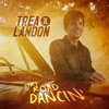 Trea Landon - Dirt Road Dancin' - EP artwork