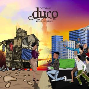 Dotman - Duro