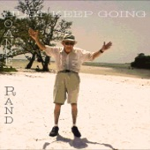 Joanne Rand - Just Keep Going