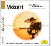 Mozart: Eine kleine Nachtmusik, Serenaden