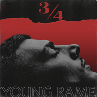 Young Rame