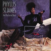 Phonemate - Phyllis St. James