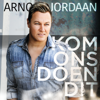 Kom Ons Doen Dit - Arno Jordaan
