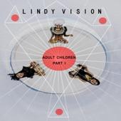 Lindy Vision - N'girls